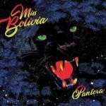 """""""PANTERA"""" EL NUEVO ÁLBUM DE MISS BOLIVIA"""