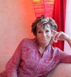Contratar a Silvia Freire en La Agencia Biz