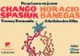 Chango Spasiuk y Horacio Banegas
