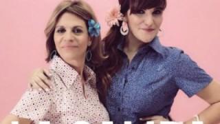 Marcela Morelo presenta su nuevo single