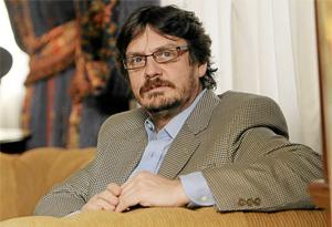 Contratar a Felipe Pigna en LaAgencia.Biz