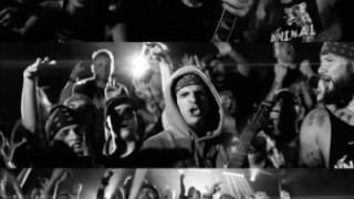 A.N.I.M.A.L Presenta su nuevo video