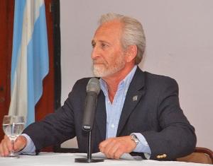 Contratar a Alfredo Barragán en LaAgencia.Biz