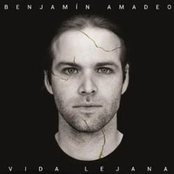 Benjamín Amadeo