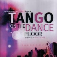 Contratar a Bulevard Tango Club