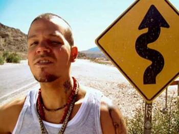 Contratar a Calle 13