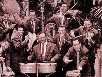 Contratar a La Orquesta Aragón en laagencia.biz
