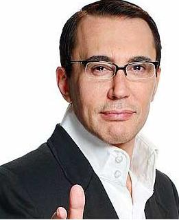 Contratar a Marcelo Polino
