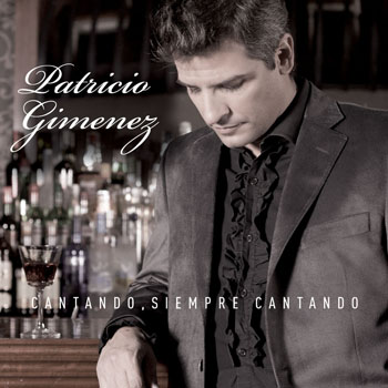 Contratar a Patricio Gimenez