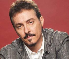 Contratar a Pedro Aznar