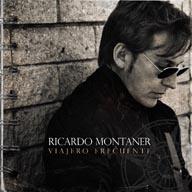 Contratar a Ricardo Montaner