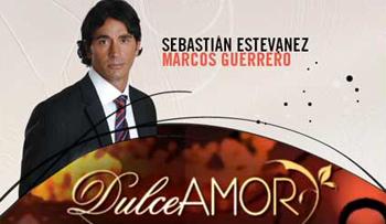 Contratar a Sebastián Estevanez