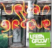 Contratar a Urban Groove