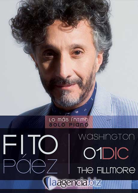 FITO-PAEZ-WASHINGTON