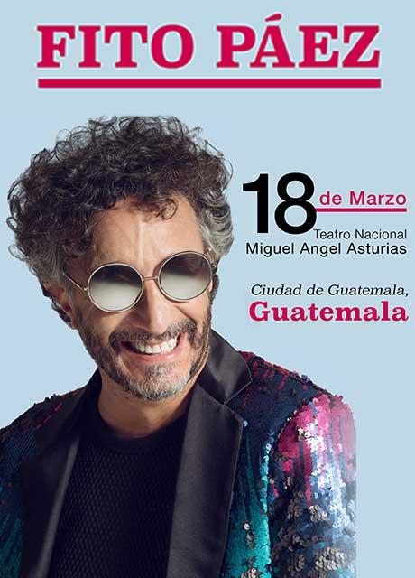 Fito-GUATEMALA-460x-640