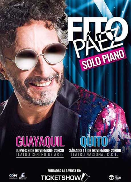 Fito-slider-guayaquil-460x-640