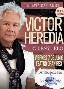 HEREDIA--EXCLUSIVO-460X-640