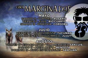 La_25_GiraMarginados_LateralesCR