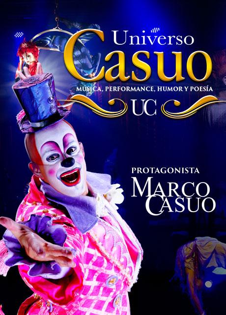 UNIVERSO-CASUO-INSTA-ok-1
