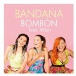 bandana bombon