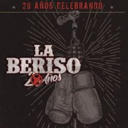 beriso1