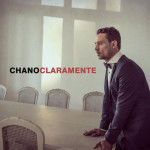 chanoclaramentesingle
