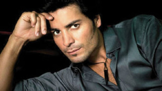 Contratar a Chayanne