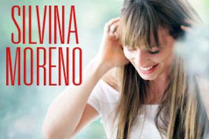 contratar a Silvina Moreno en laagencia