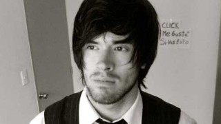 contratar a german garmendia