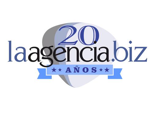 laagencia-20-anos
