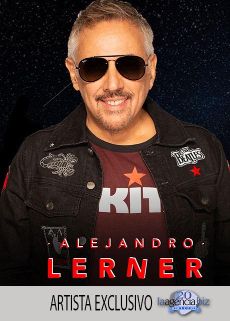lerner-460x640-3