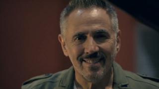 Alejandro Lerner nuevo video de Todo A Pulmón