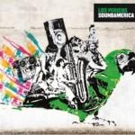 soundamerica