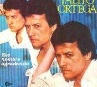 Palito Ortega relanza 7 discos
