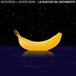 Meteoros presenta La quietud del movimiento