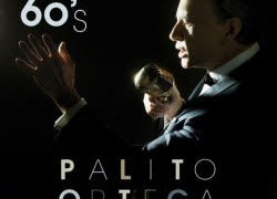 Palito Ortega estrena nuevo video